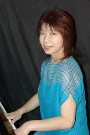 Yasuko Hayakawa photo